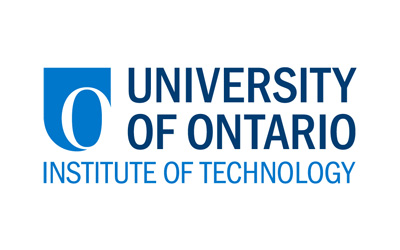 UOIT researcher's innovative carpooling app creating a smooth ride for commuters
