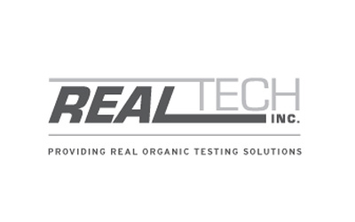 Real Tech Inc. Celebrates 10 Years in Business with a New Head Office and Production Facility