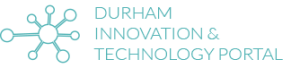 Durham Innovation and Tech Portal