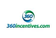 360 Incentives Logo