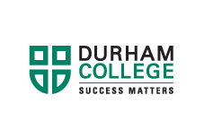 New summer program to help Durham entrepreneurs