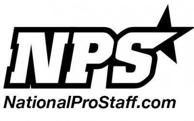 Brent Ehrler signs with National ProStaff
