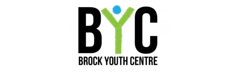 Spark Centre Announces Partnership with Brock Youth Centre
