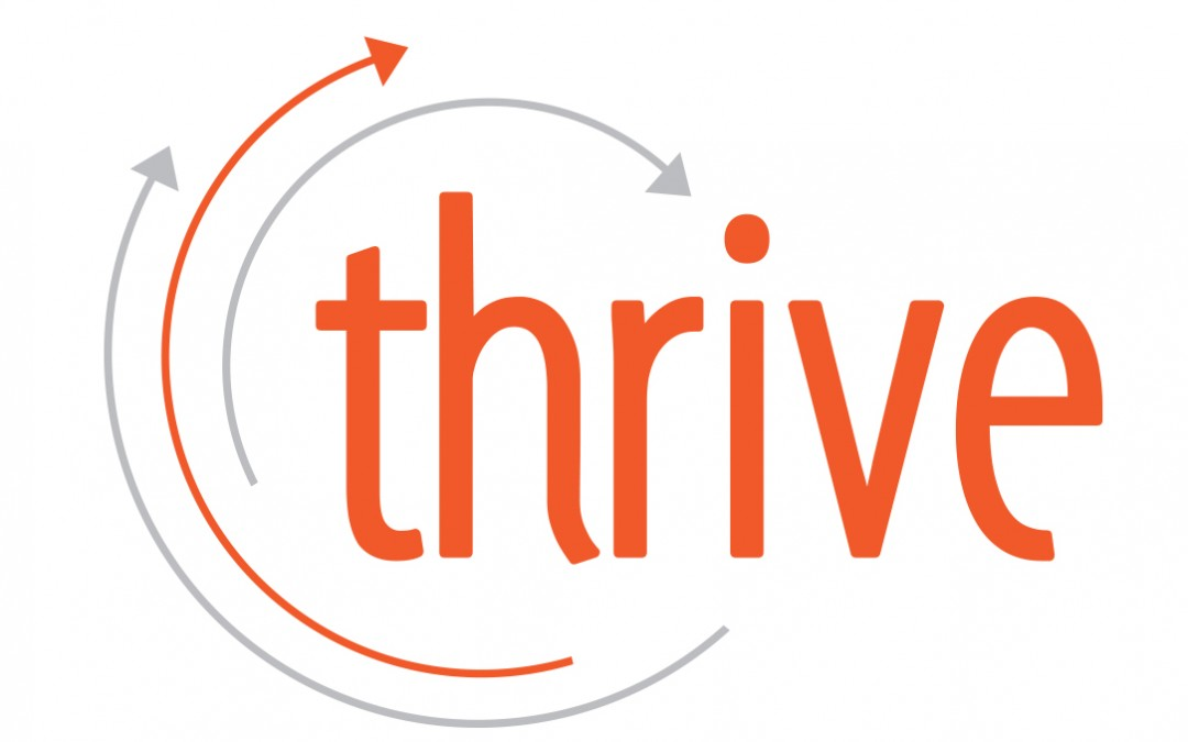 Spark Innovation Centre Launches Thrive Accelerator Program