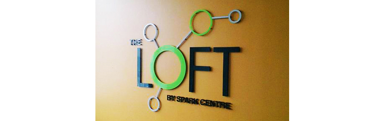 Spark Innovation Centre and City of Oshawa Announce The Loft