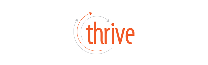Thrive Applications Now Open