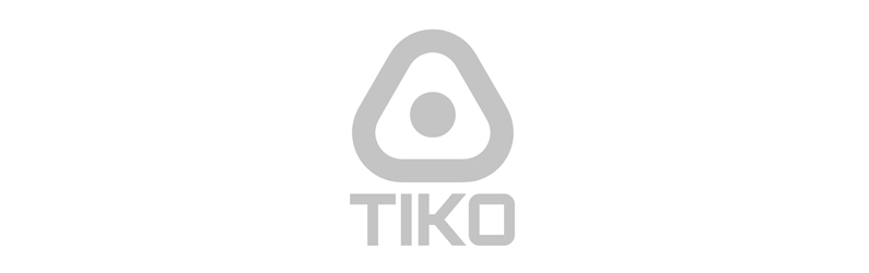 Tiko 3D Raises $3.3 CDN Million on Kickstarter
