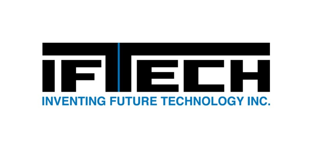 Durham College & IFTech Research Project