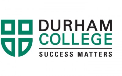 Durham College Hosts 5th Annual Research Day