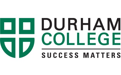 Durham College to Build Centre for Collaborative Education on Oshawa Campus
