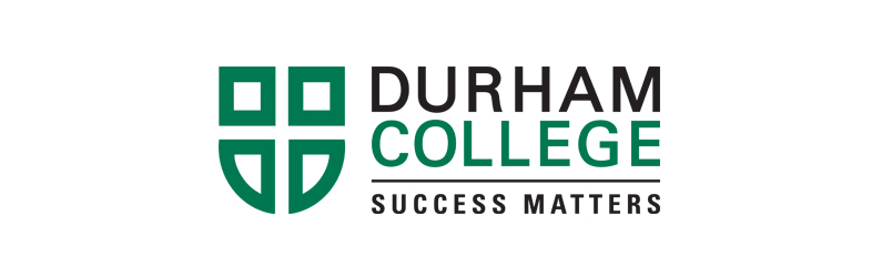 Durham College Coldframe Technology Research Project