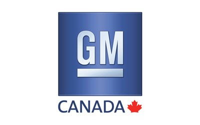 GM Canada Engineering Centre in Oshawa to focus on the Connected Car and Green Technology