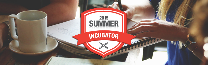 Spark Innovation Centre Announces the Launch of Innovative Youth Incubator