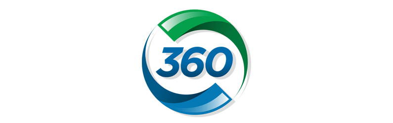 360 Incentives Raises $10 million in Funding