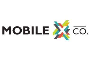 MobileXCo Partners With Toronto Parking Authority