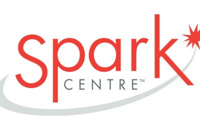Spark Innovation Centre Announces New President & CEO